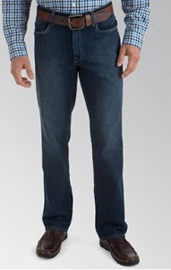 cutter and buck big and tall jeans on sale