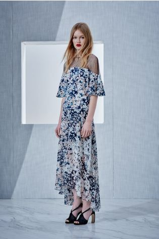 Guest Post: Amazing Dresses that Tall Fashion Bloggers Swear By