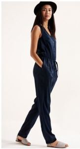 womens tall jumpsuit