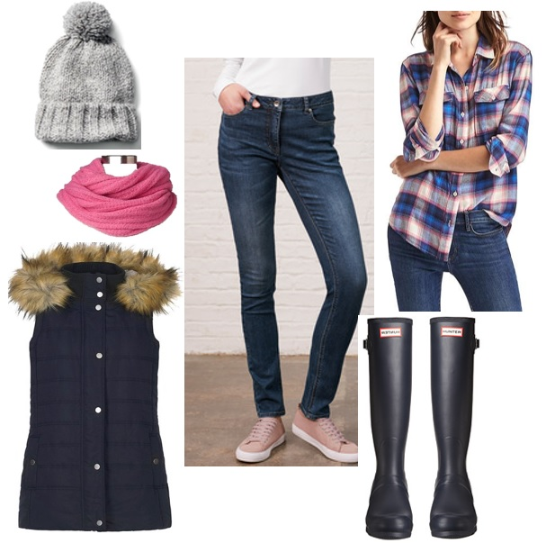 fall-outfit-for-ladies
