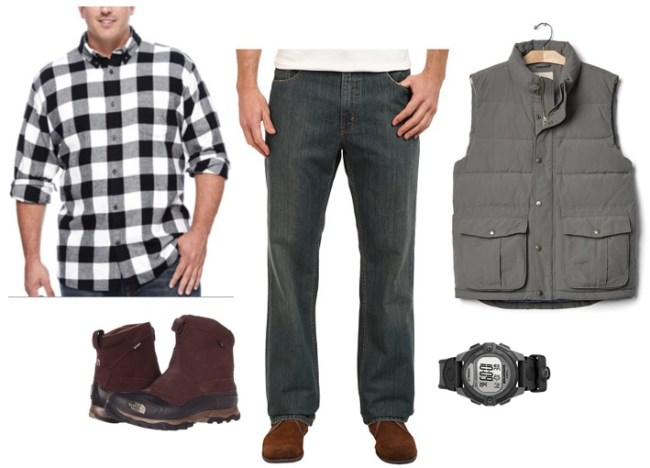 fall-outfit-for-men