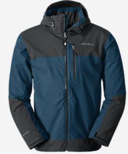 men's tall coat on sale