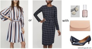 easter dresses for tall women