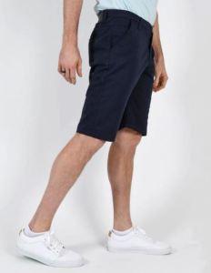 men's tall chino shorts