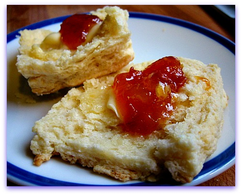 Preserving Tips: How to Thicken Jam