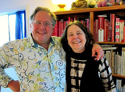 tom and kate pie cottage