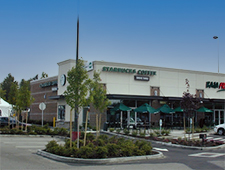 GREENTREE PLAZA Everett, WA