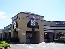 WESTERN TOWNE PLAZA Torrance, CA