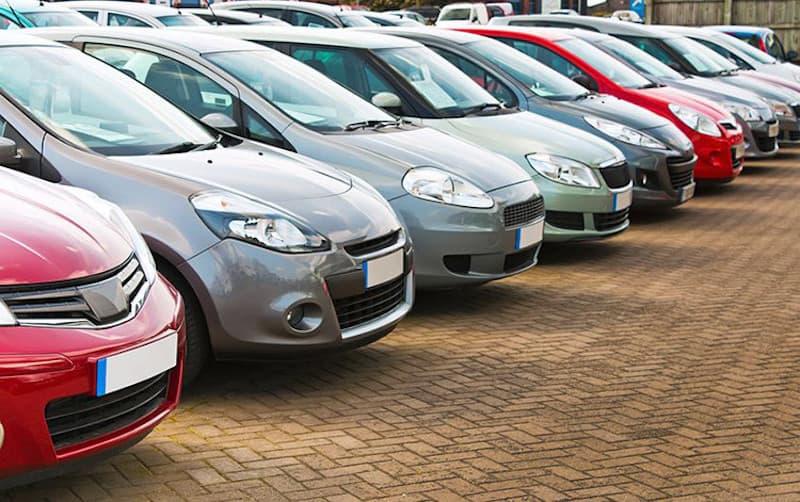 6 claves para comprar un coche de segunda mano