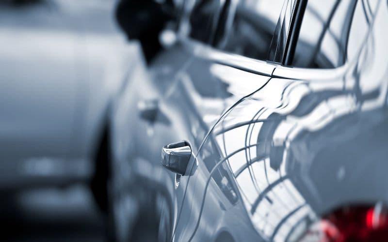 Maddox Detail, la marca que ha revolucionado el cuidado del coche