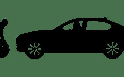 Neumáticos: Esos grandes desconocidos