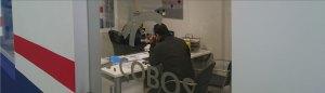 Profesionales especializados en mantenimiento y reparación del automóvil en málaga