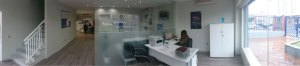 trabaja en talleres j cobos taller especializado en chapa y pintura en malaga
