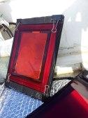 Daguerrotipo pantalla amberlith – Taller Daguerrotipo