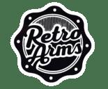 RETROARMS Taller mecánico de Airsoft