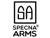 specna-arms Taller mecánico de Airsoft