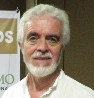 José Luis Hernanzais