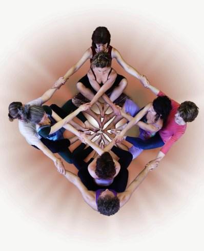 Mandala.yoga