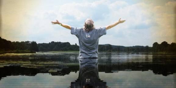 Meditación para la Conciencia