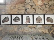 Paisatge de Pedres