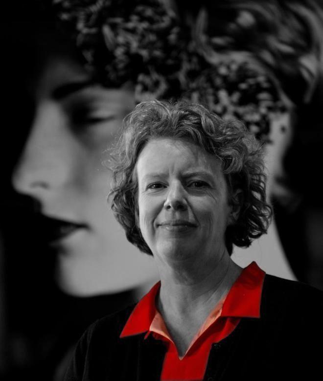 Suzzane O'Sullivan : La neuróloga que sostiene que el poder de la mente sobre el cuerpo es ilimitado