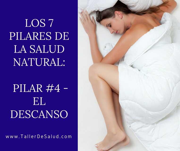 7-Pilares-el-descanso