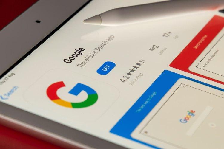 ¿Cómo usar Google en una estrategia de marketing digital?