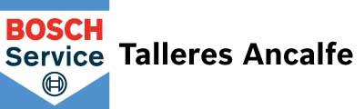 Talleres Ancalfe