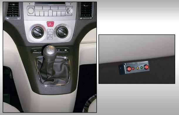 EmbragueAutomaticoD932