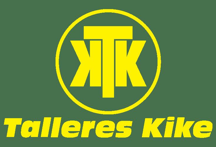 Talleres Kike | Franquicias de talleres mecánicos