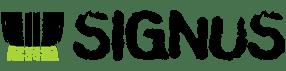 Con el ECOVALOR, que es el precio que paga el productor (empresa adherida) a SIGNUS para garantizar la correcta gestión medioambiental del neumático al final de su vida útil. Este precio es el mismo que se repercute en toda la cadena comercial hasta el consumidor final.