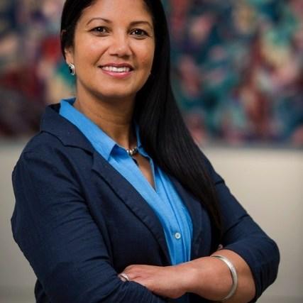 Adela Rivera-Rodríguez, Cultural Enrichment Program Manager, arivera@tallerpr.org