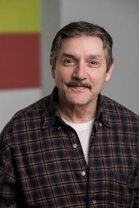 Manuel Berrios