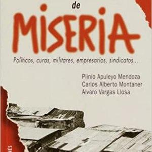 Latin American/Caribbean Studies