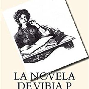 Novelas (Español)