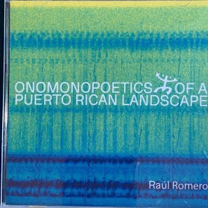 CDs/Audiobooks
