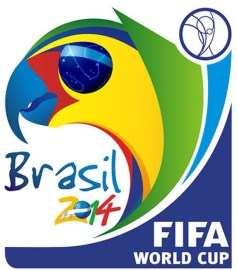 France vs. Honduras (Group E)