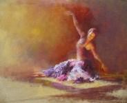 the-dance