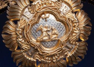 Высший орден Святого Благовещения