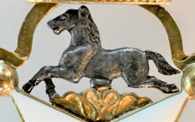 Несостоявшийся орден герцогства Брауншвейг