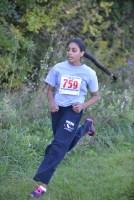 Cross Country Running - ACHS Fun Run 2013 (24 of 47)