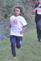 Cross Country Running - ACHS Fun Run 2013 (27 of 47)