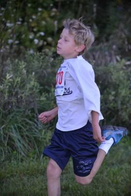 Cross Country Running - ACHS Fun Run 2013 (32 of 47)