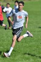 Cross Country Running - ACHS Fun Run 2013 (36 of 47)
