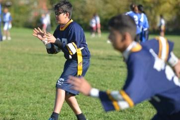 Keepers - Under 14 Flag Football Team (1 of 1)-7