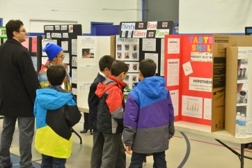 Science Fair 2013 - Small (11 of 28)