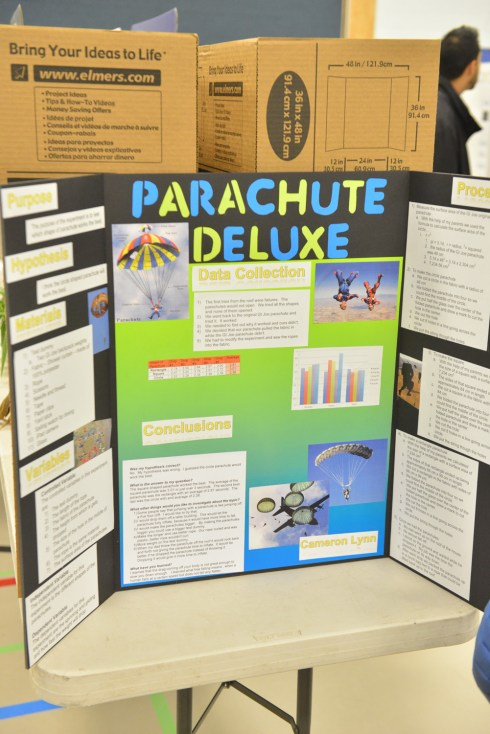 Science Fair 2013 - Small (4 of 28)