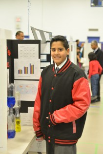 Science Fair 2013 - Small (7 of 28)