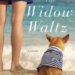 Koslow Widow Waltz Cover