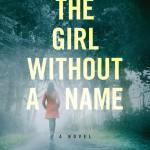 Block Girl Without A Name Cover